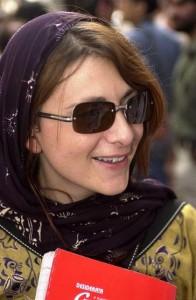 Inaugurata la scuola Maria Grazia Cutuli per i bambini di Herat