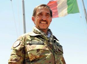 WIKILEAKS: USA, LA RUSSA NOSTRO MIGLIOR ALLEATO SU AFGHANISTAN