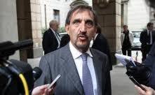 """""""RINNOVARE I CONTENUTI DELLA POLITICA, BASTA OPERAZIONI DI FACCIATA"""""""