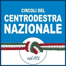 """""""SE PDL RIEDIZIONE FORZA ITALIA, IMMAGINO UNA STRADA DIVERSA"""""""
